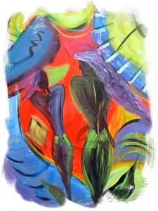 Art Portfolio File Unedited 060